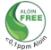 aloin-free_